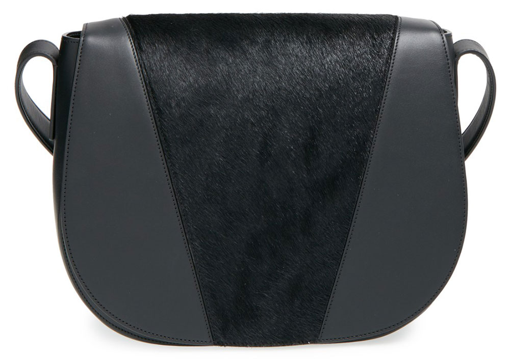 Vince-Modern-V-Saddle-Bag