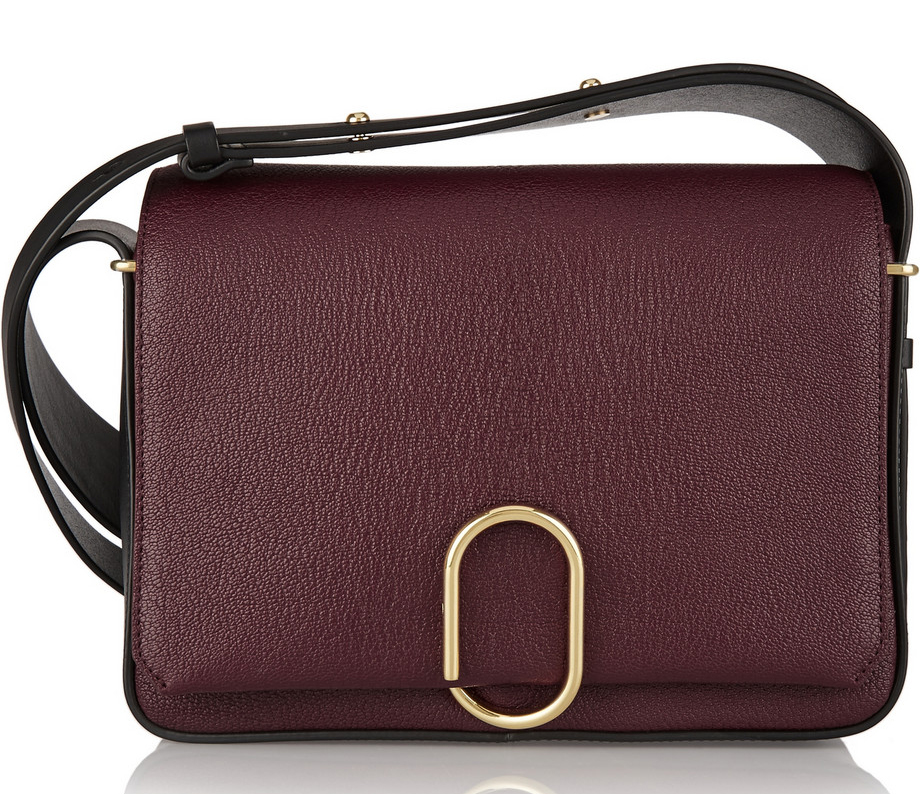 31-Phillip-Lim-Alix-Shoulder-Bag