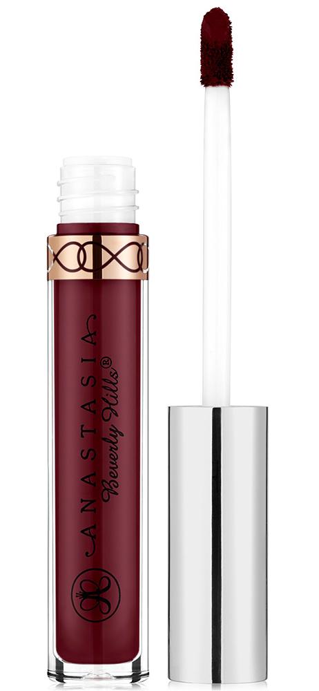Anastasia-Beverly-Hills-Liquid-Lipstick