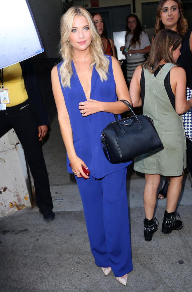 Ashley-Benson-Givenchy-Antigona-10