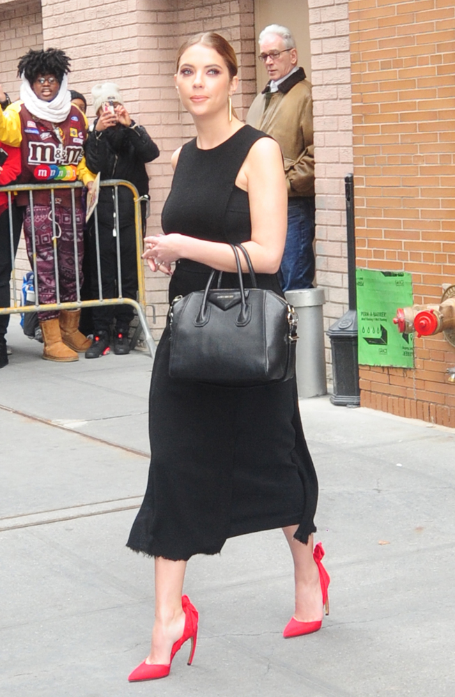 Ashley-Benson-Givenchy-Antigona-3