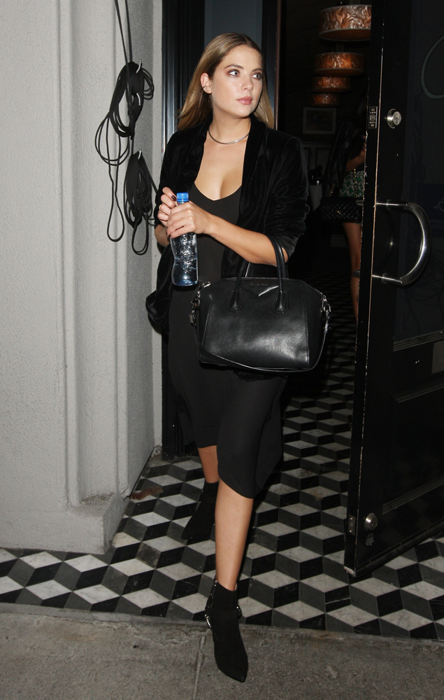 Ashley-Benson-Givenchy-Antigona-6