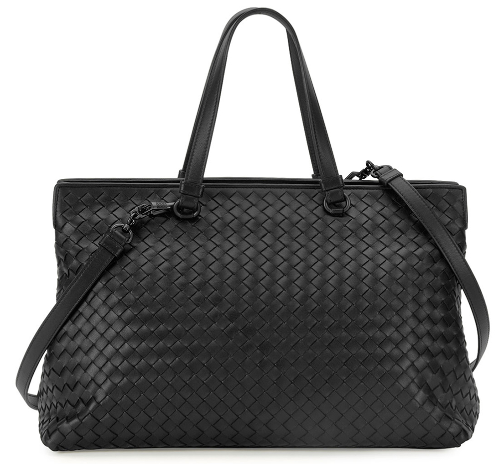 Bottega-Veneta-Large-Accordion-Tote