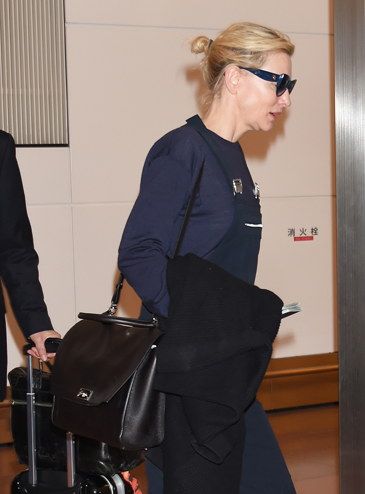 Cate-Blanchett-Givenchy-Sharks-Tooth-Bag
