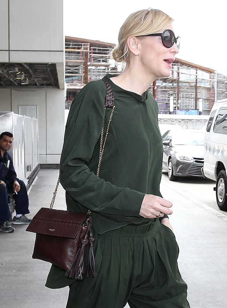 Cate-Blanchett-Lanvin-Sugar-Shoulder-Bag