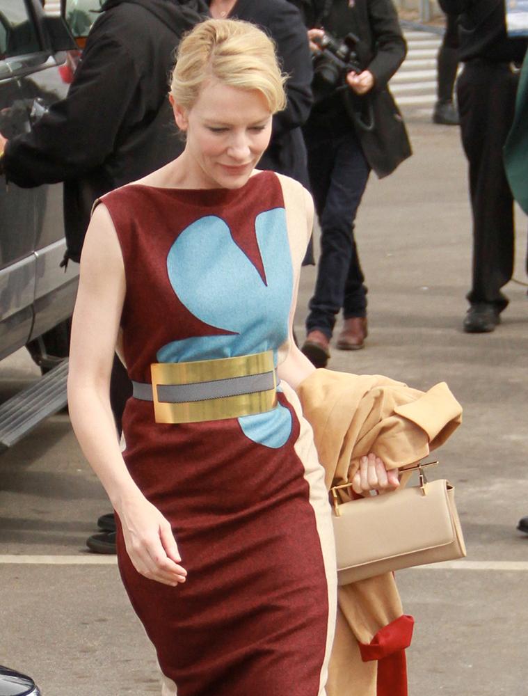 Cate-Blanchett-M2Malletier-Fabricca-Clutch