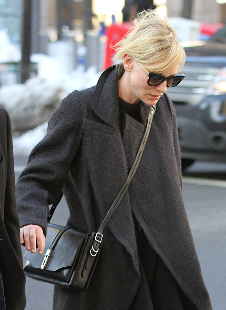 Cate-Blanchett-Rag-and-Bone-Enfield-Shoulder-Bag