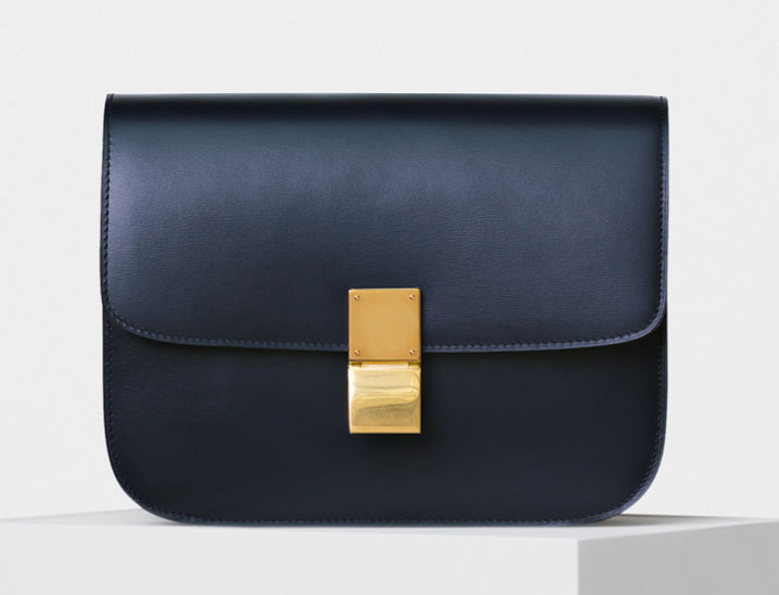 Celine-Classic-Box-Bag-3500