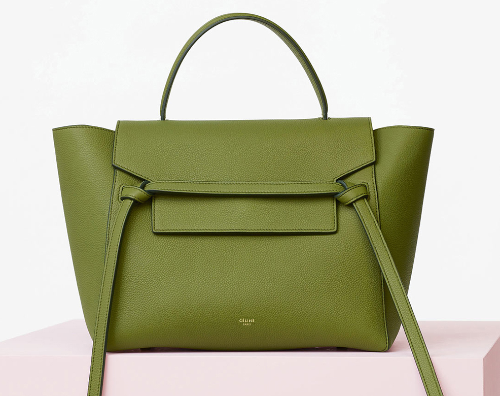 Celine Event @ Reebonz Up to 70% Off + Up to 20% Off ...