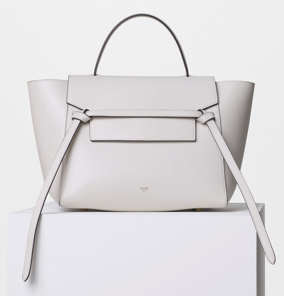 Celine-Mini-Belt-Bag-White-3050
