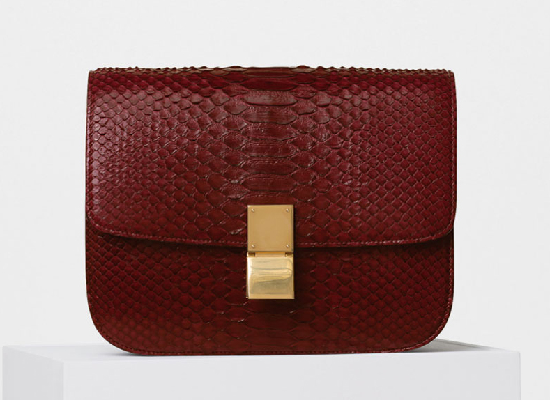 Celine-Small-Python-Classic-Box-Bag-5600