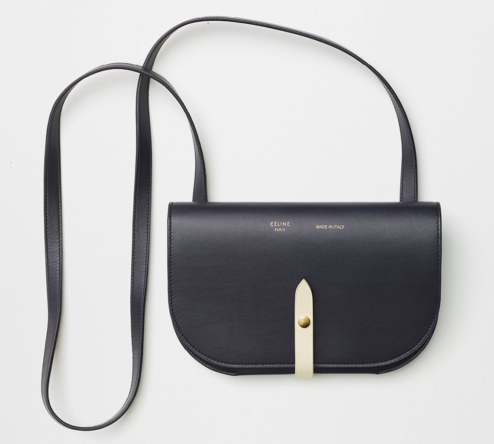 Celine-Strap-Clutch-Black-1400