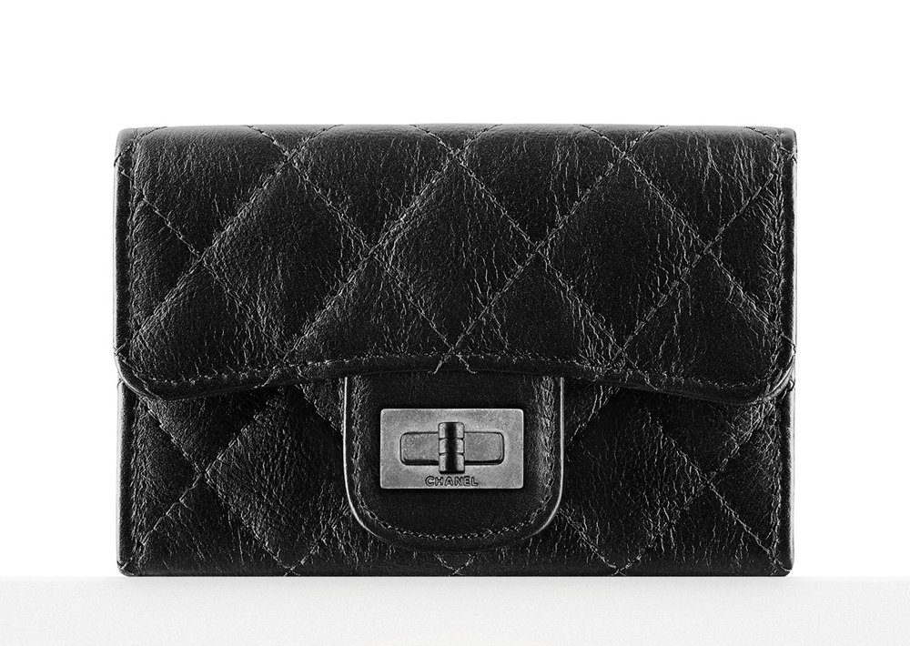 Chanel-Card-Holder-450