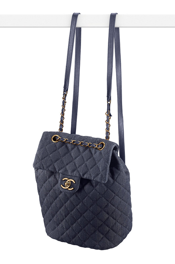 Chanel-Denim-Backpack-2800