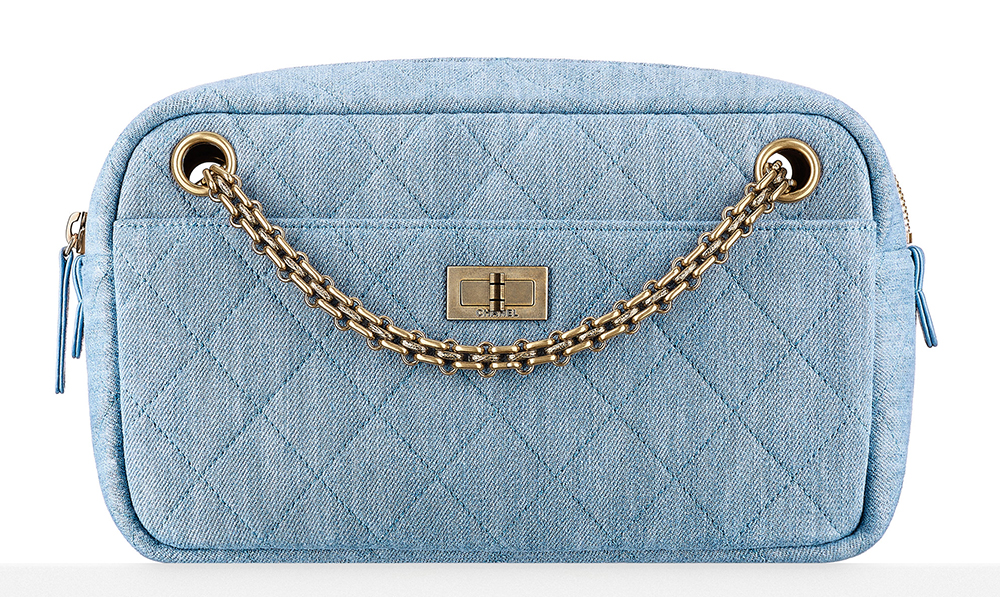 Chanel-Denim-Camera-Case-3100