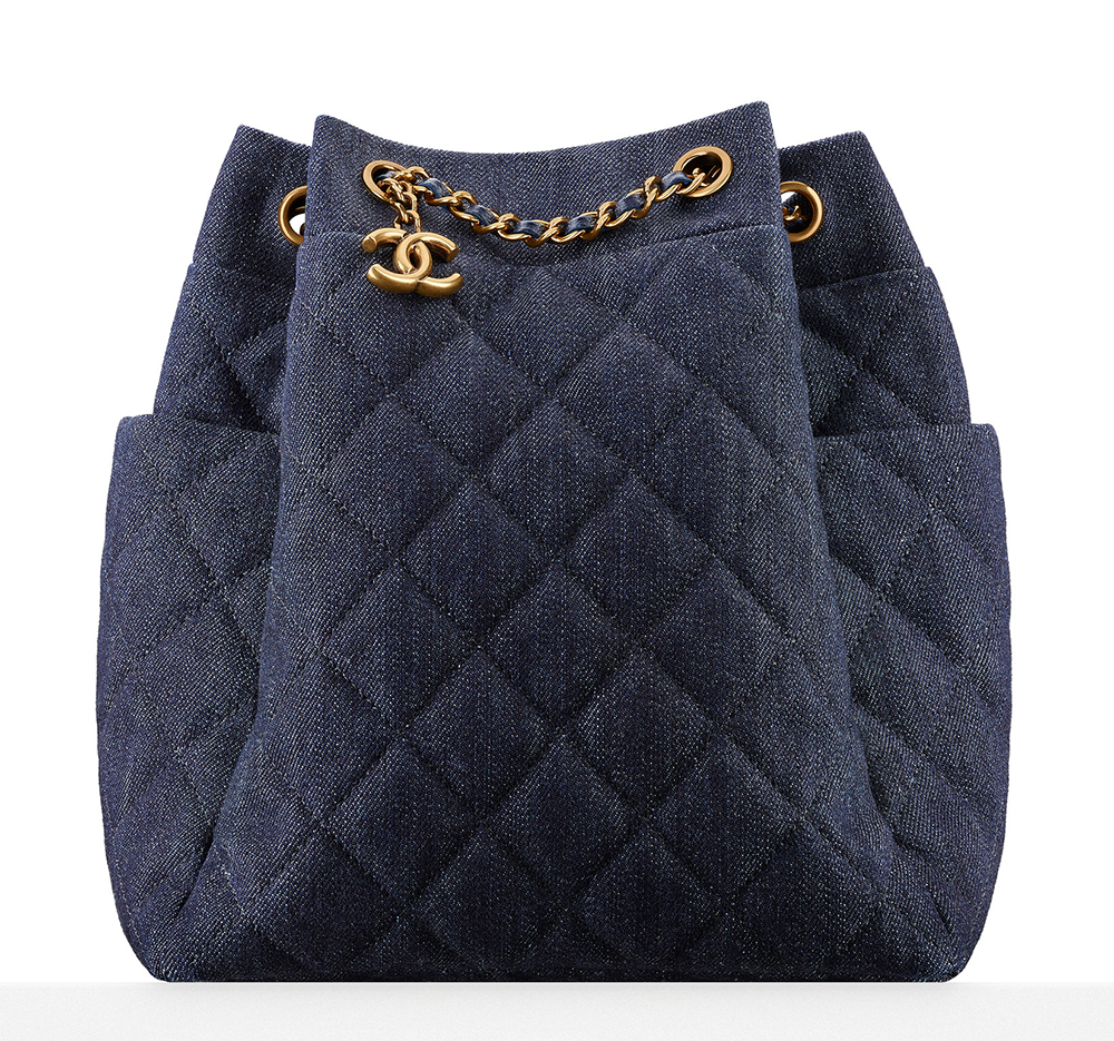 Chanel-Denim-Drawstring-Bag-2800