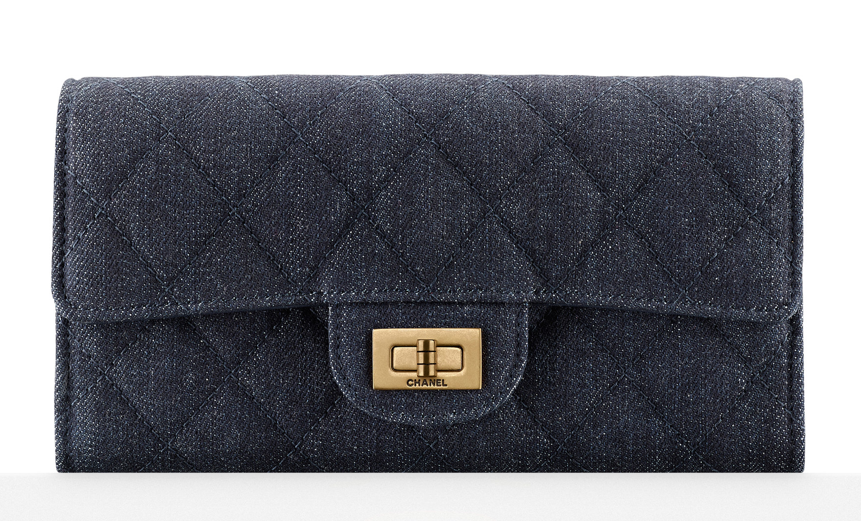 Chanel-Denim-Flap-Wallet-900