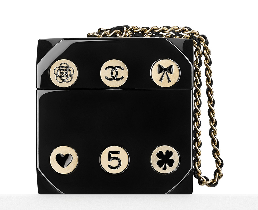 Chanel-Dice-Minaudiere