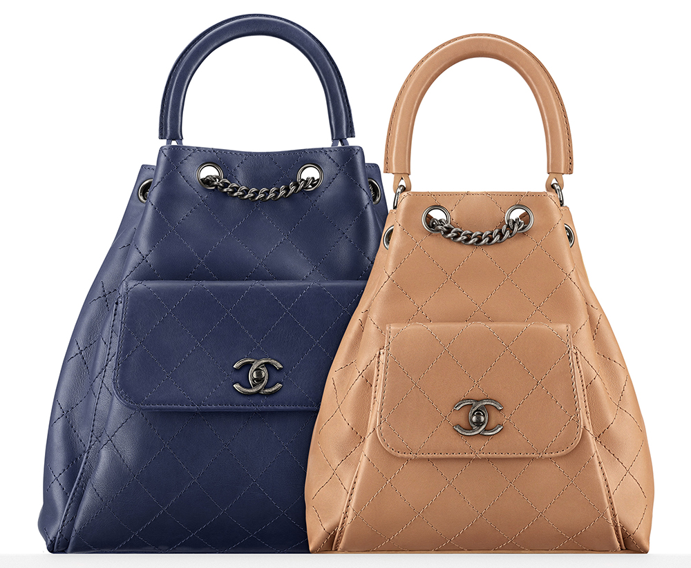 Chanel-Drawstring-Handbags-4200-3800