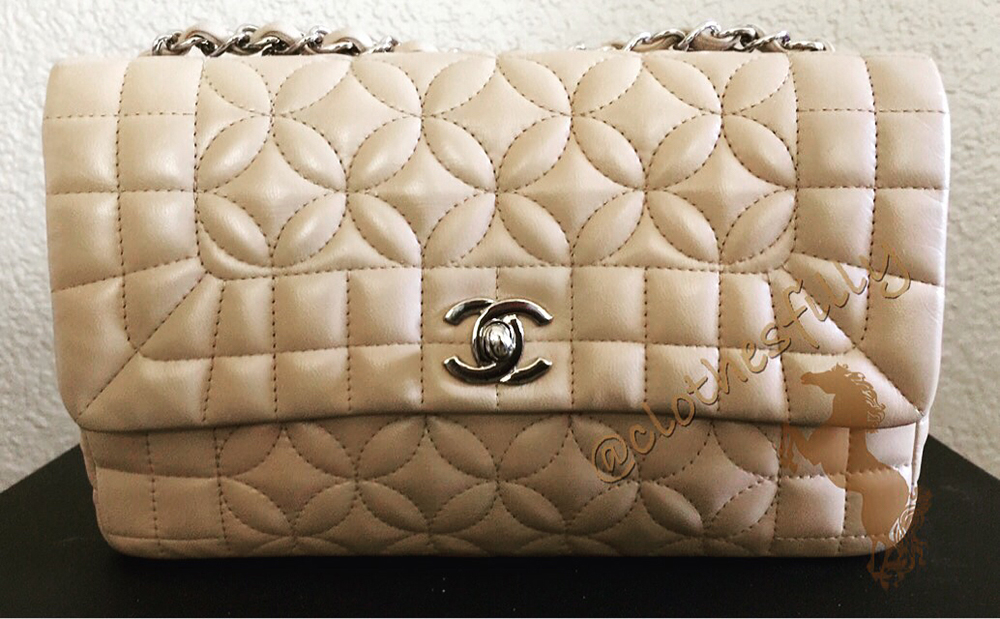 Chanel-Embroidered-Flap-Bag
