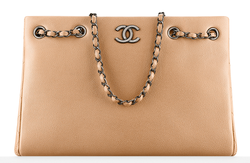 Chanel-Large-Shopping-Tote-3700