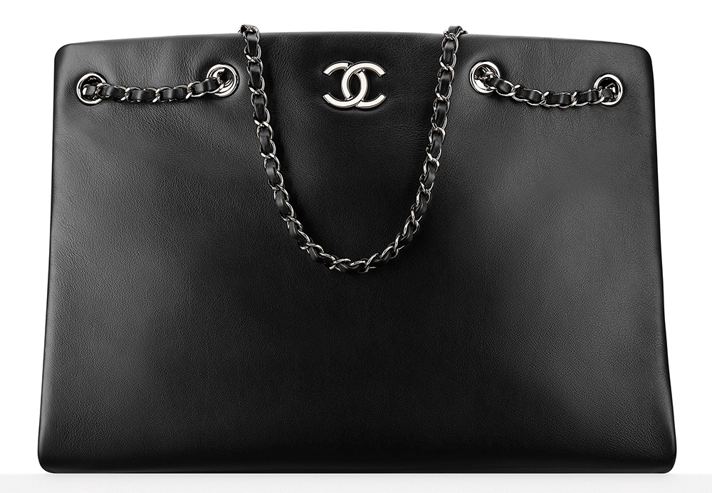 Chanel-Large-Shopping-Tote-4100