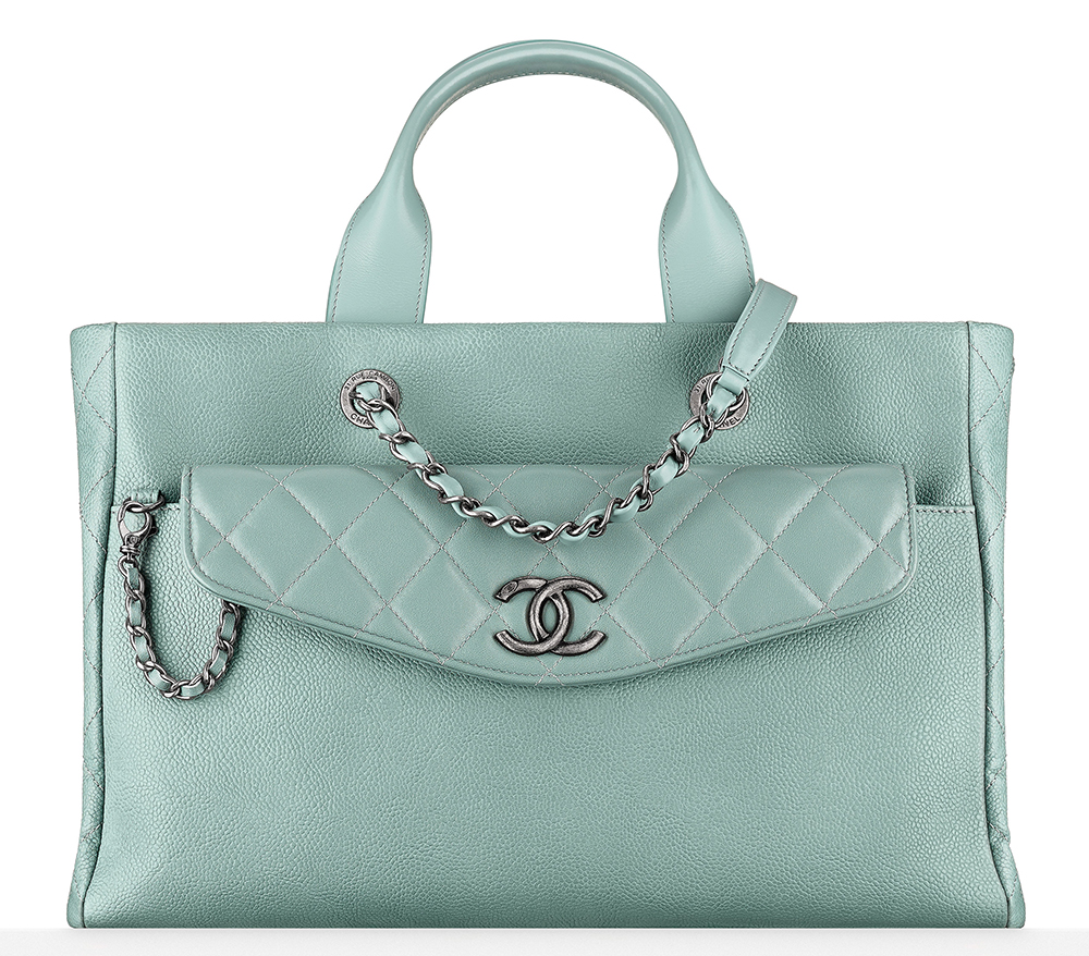 Chanel-Large-Shopping-Tote-4900