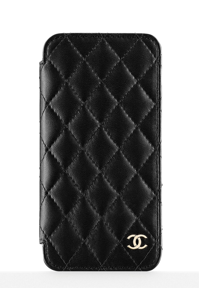 Chanel-Phone-Colder-525