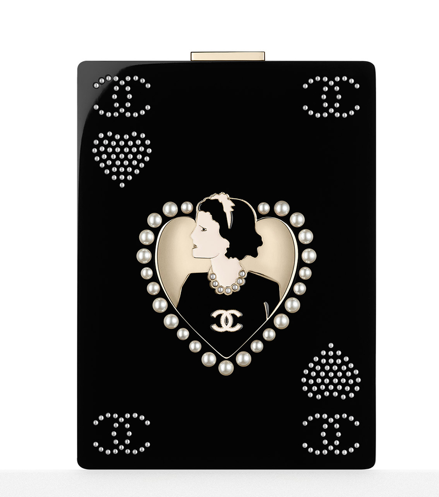 Chanel-Playing-Card-Minaudiere