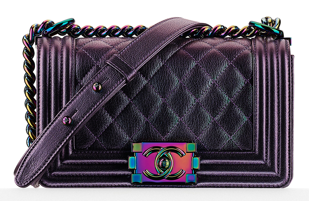 Chanel-Small-Boy-Bag