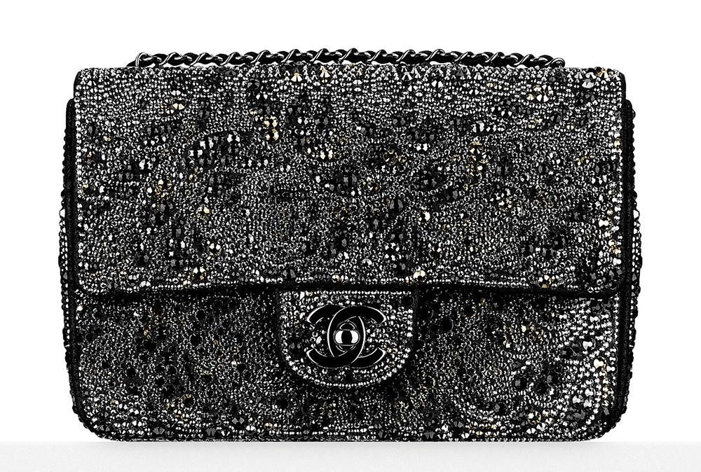 Chanel-Strass-Flap-Bag