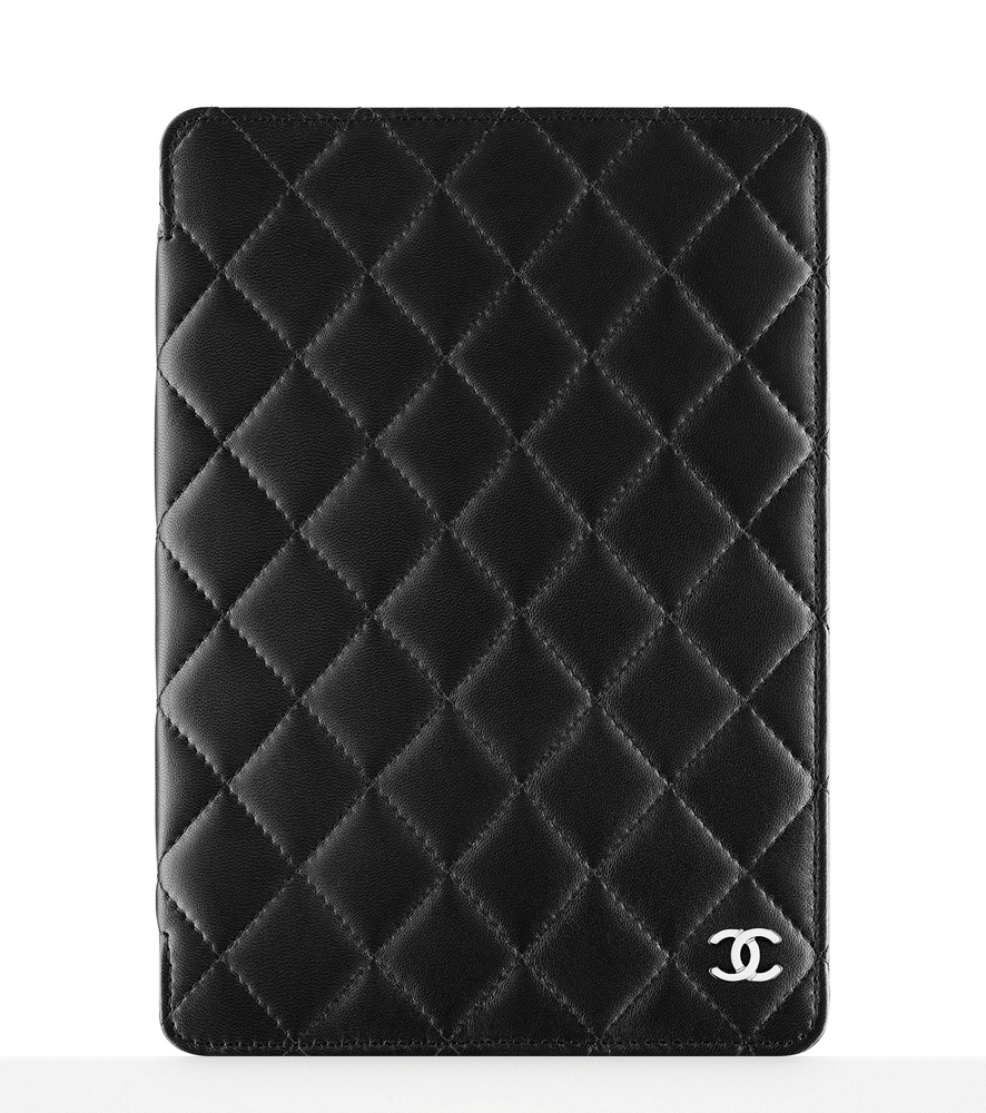 Chanel-Tablet-Holder-925