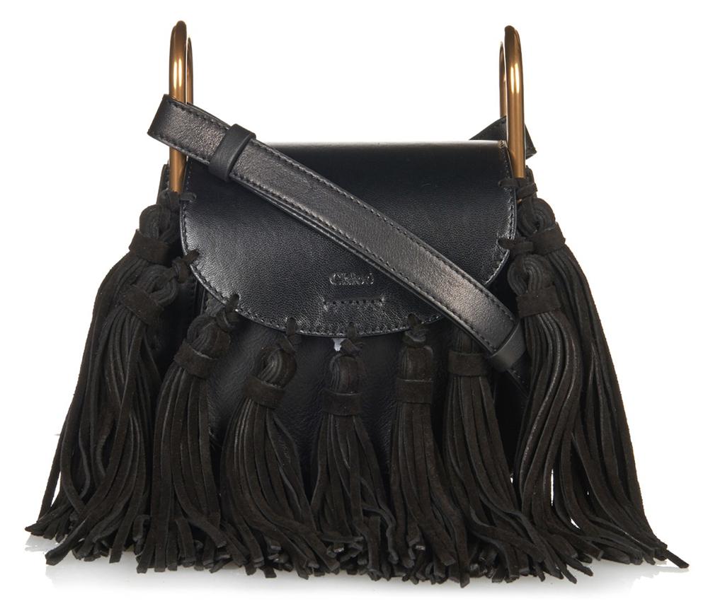 Chloe-Hudson-Tassel-Shoulder-Bag