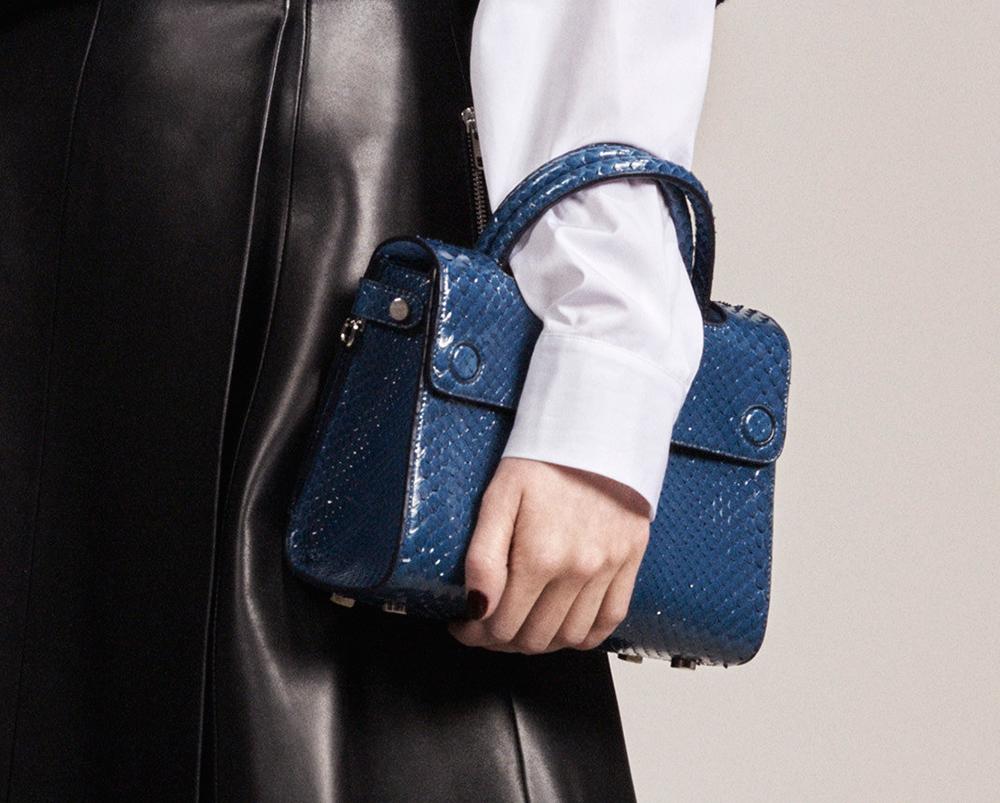 Christian-Dior-Pre-Fall-2016-Bags-12
