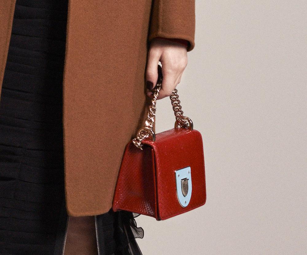 Christian-Dior-Pre-Fall-2016-Bags-14