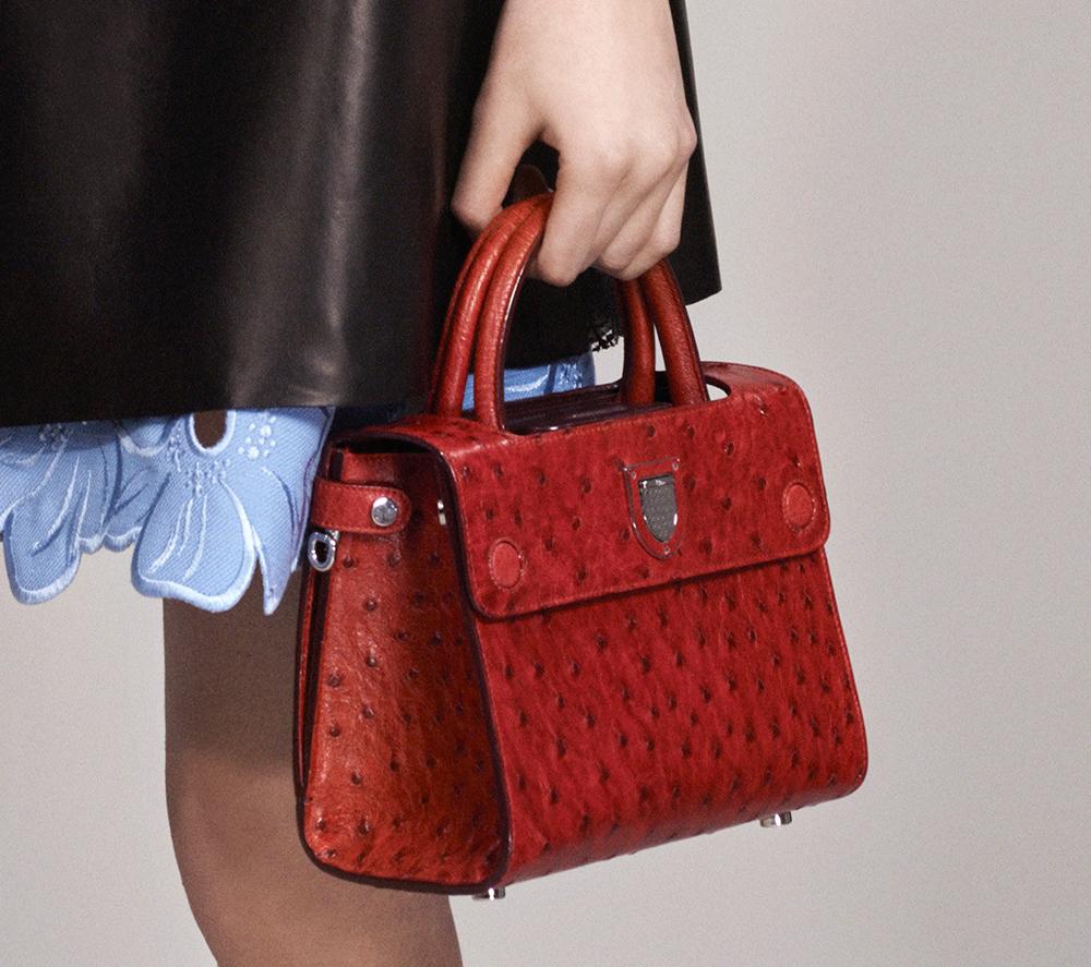 Christian-Dior-Pre-Fall-2016-Bags-15