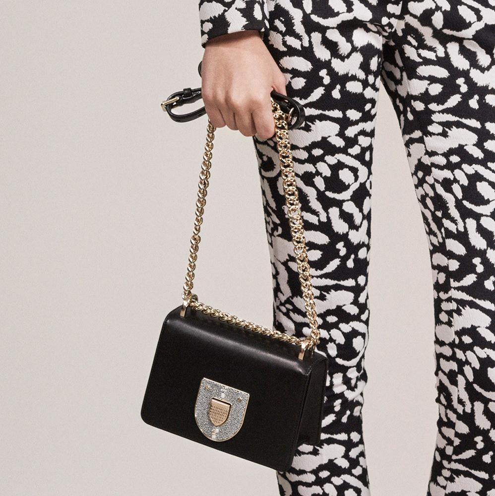 Christian-Dior-Pre-Fall-2016-Bags-6