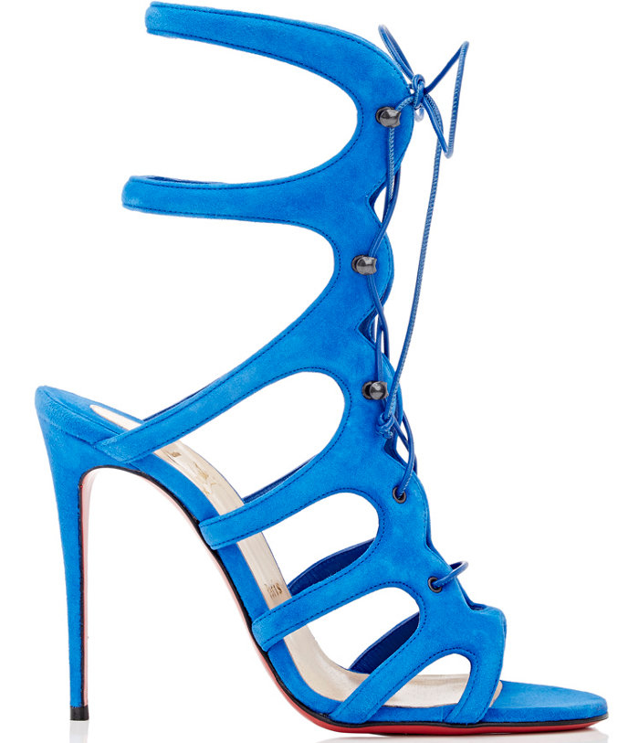 Christian-Louboutin-Amazoulo-Lace-Up-Sandals