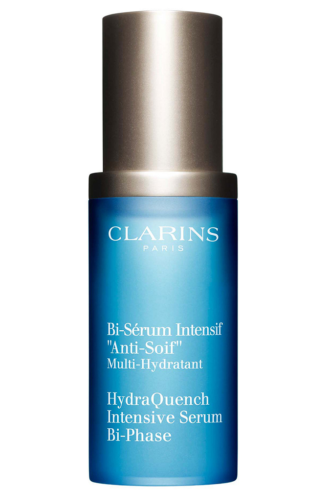 Clarins-HydraQuench-Bi-Phase-Intensive-Serum