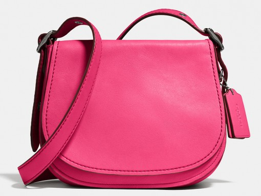Coach-Saddle-Bag-23