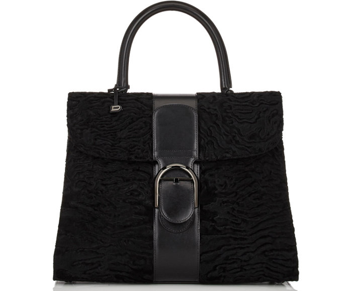 The 10 Most Expensive Spring 2016 Bags You Can Buy Online Right ...