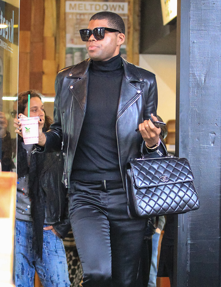EJ-Johnson-Chanel-Top-Handle-Kelly-Bag