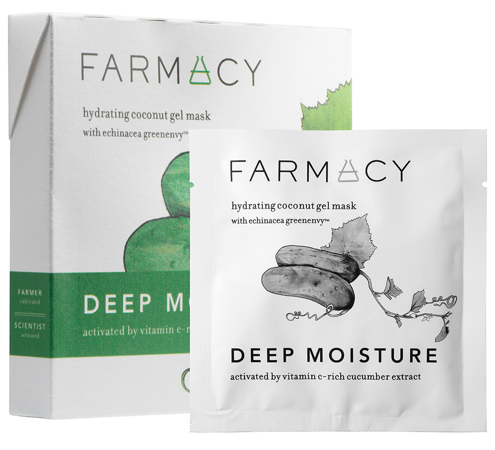 Farmacy-Deep-Moisture-Hydrating-Coconut-Gel-Sheet-Mask