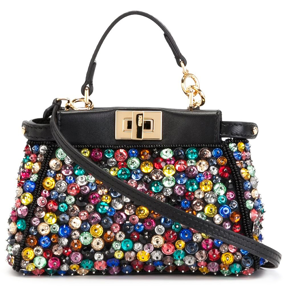 Fendi-Beaded-Micro-Peekaboo-Bag