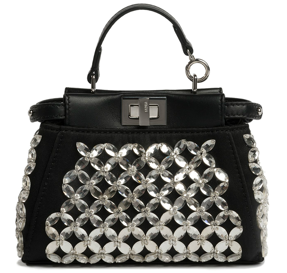 7dac88bc50 Here s Where to Order Fendi s Awesome Spring 2016 Bags Right Now ...
