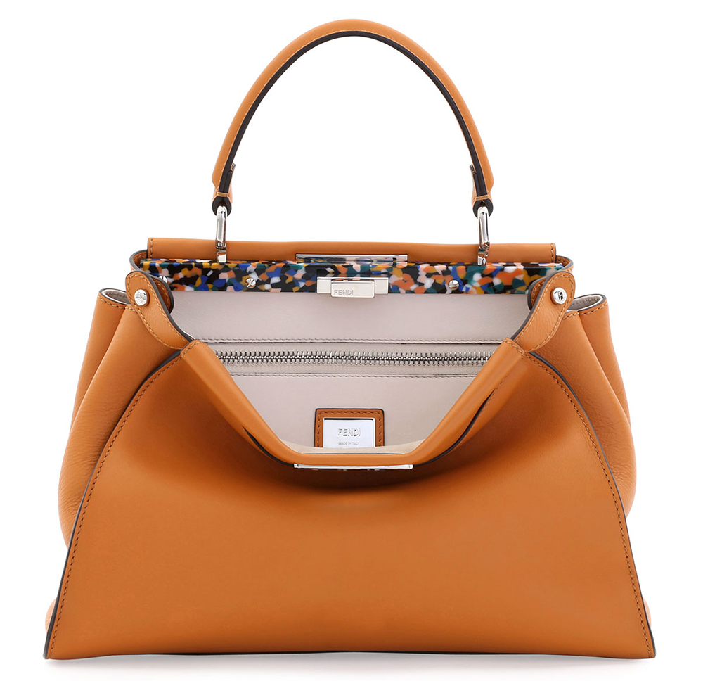 Fendi-Small-Peekaboo-Bag