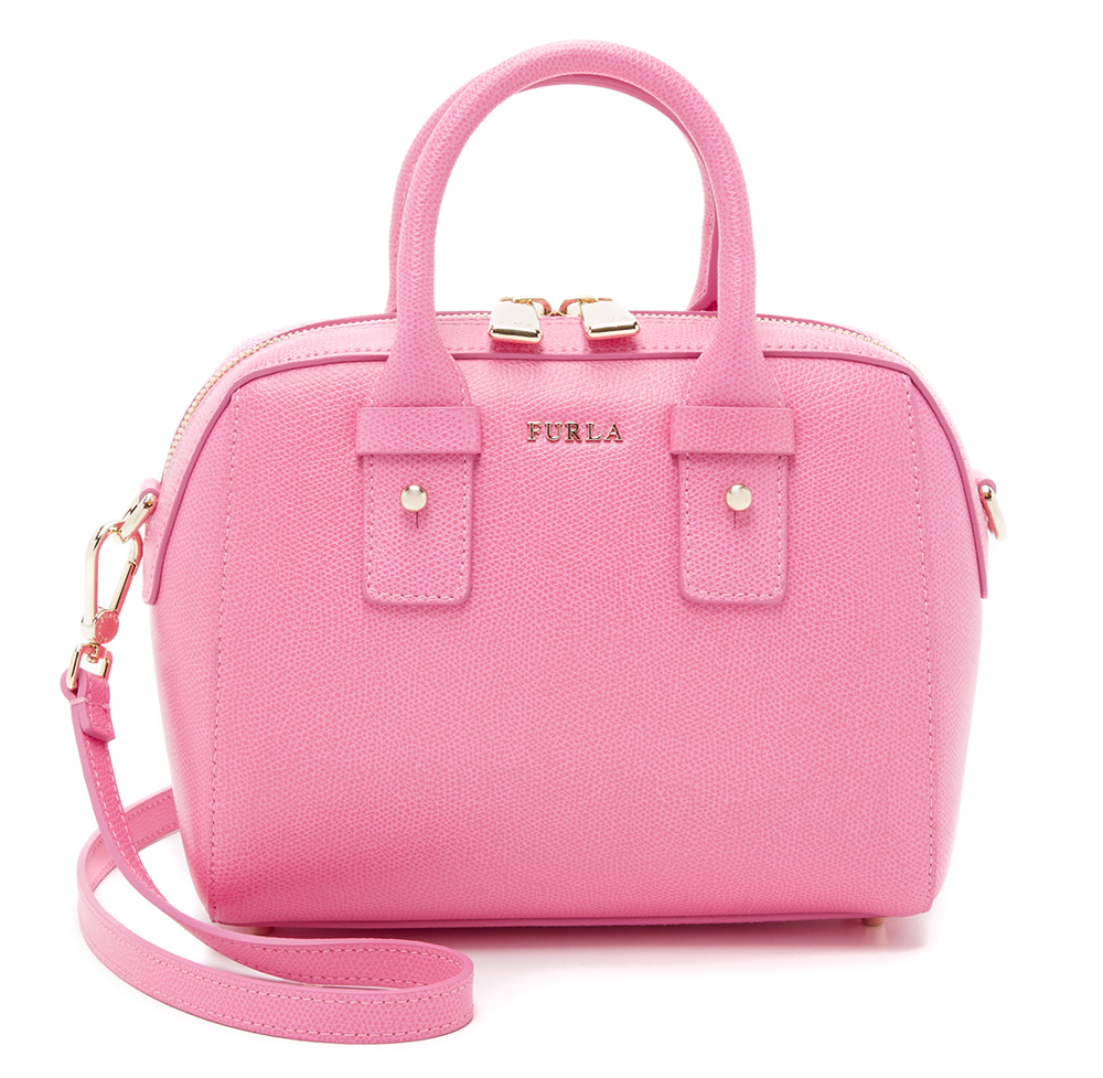 Furla-Allegra-Mini-Satchel