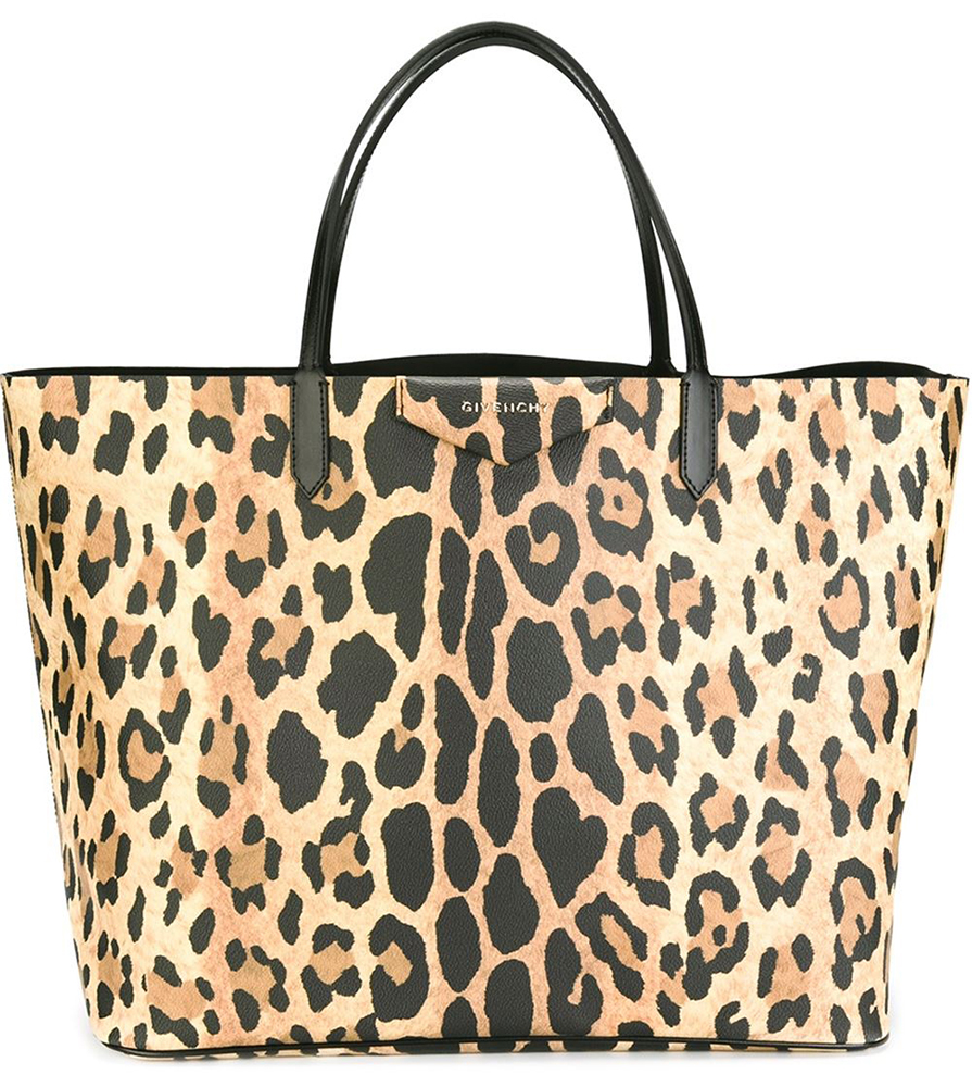 Givenchy-Antigona-Shopping-Tote
