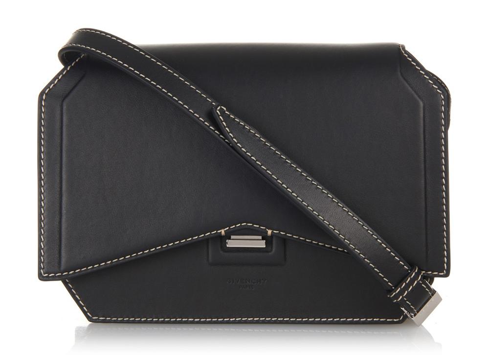 Givenchy-Bow-Cut-Bag