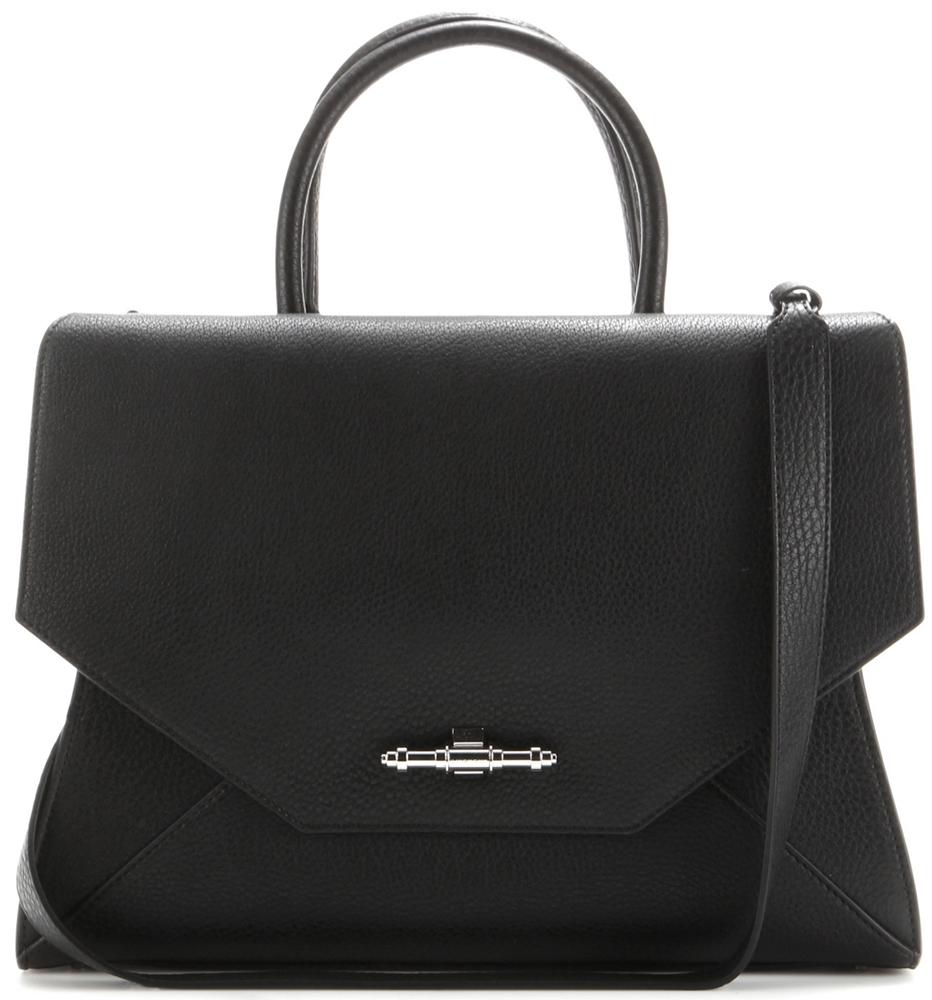 Givenchy-Obsedia-Bag
